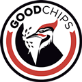 GoodChips